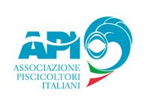 logo_Api_logo