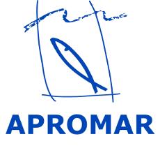 logo_Apromar