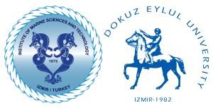 logo_Doku